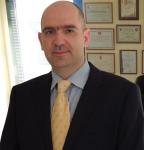 Γεώργιος Παναγιωτόπουλος
