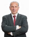 Κωνσταντίνος Λαμπίδης