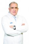 Ιωάννης Παπαγγελόπουλος