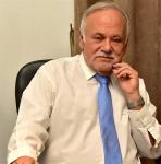 Γεώργιος Μαθιουδάκης