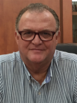 Ιωάννης Ζουριδάκης