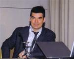 Γεώργιος Τσιούλιας